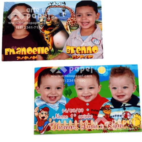 ima grande save the date arte no papel lembrancinhas personalizadas com foto